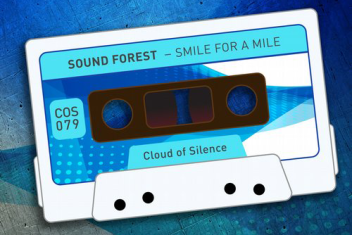 Sound Forest- Smile for a mile